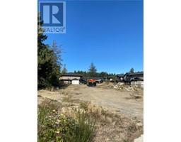 570 Bezanton Way-Property-23025129-Photo-1.jpg