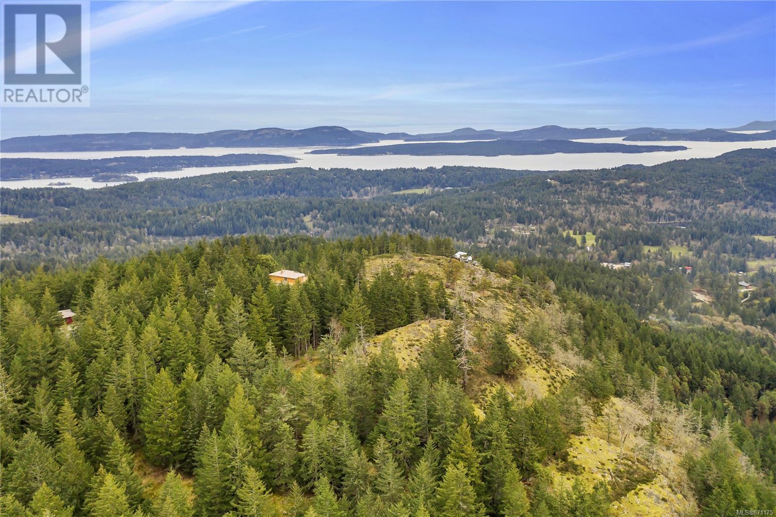 Lot A Armand WaySalt Spring, British Columbia  V8K 2B6 - Photo 10 - 871175