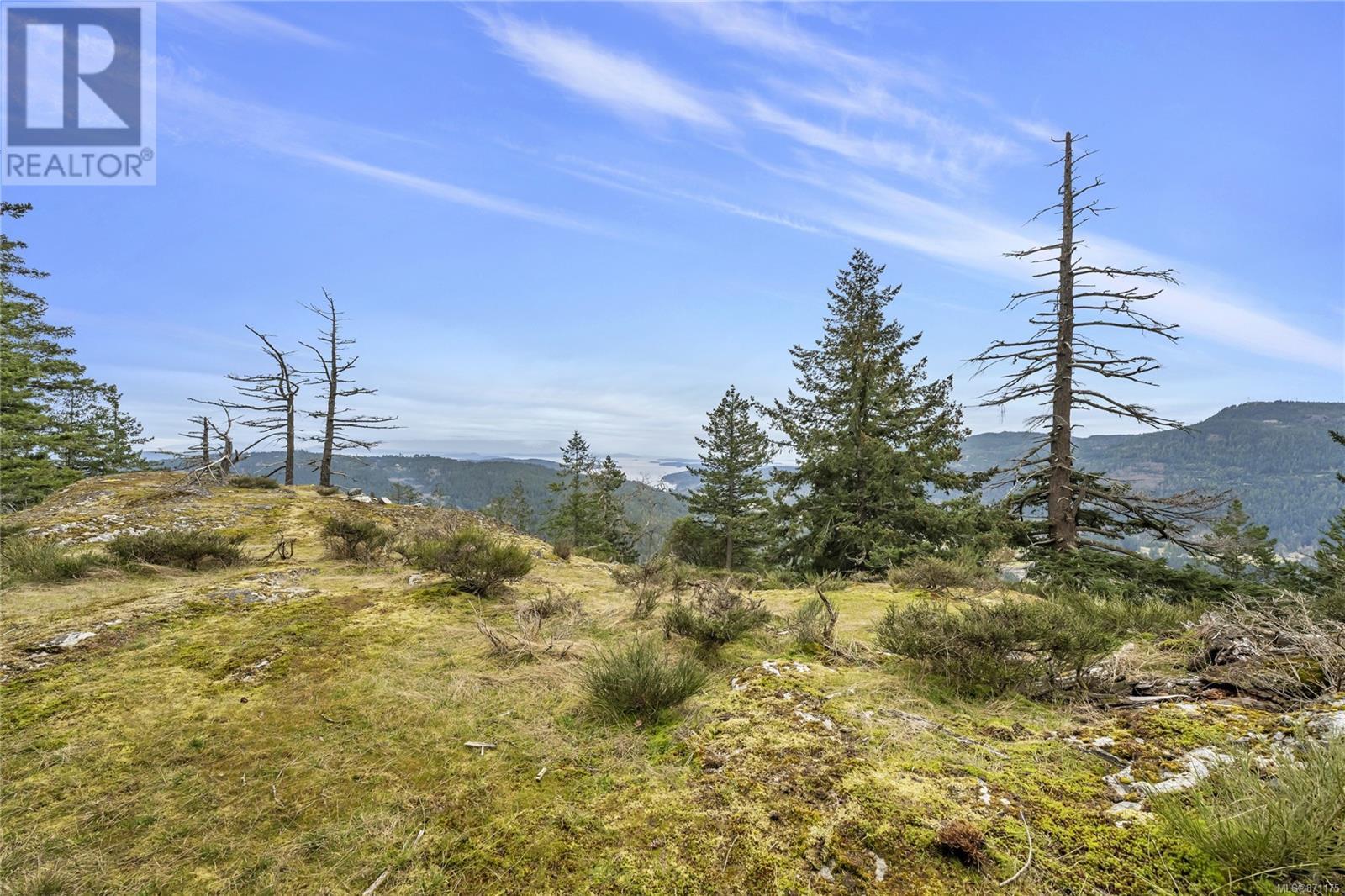 Lot A Armand WaySalt Spring, British Columbia  V8K 2B6 - Photo 12 - 871175
