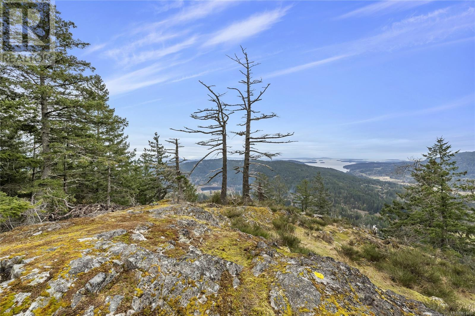 Lot A Armand WaySalt Spring, British Columbia  V8K 2B6 - Photo 13 - 871175