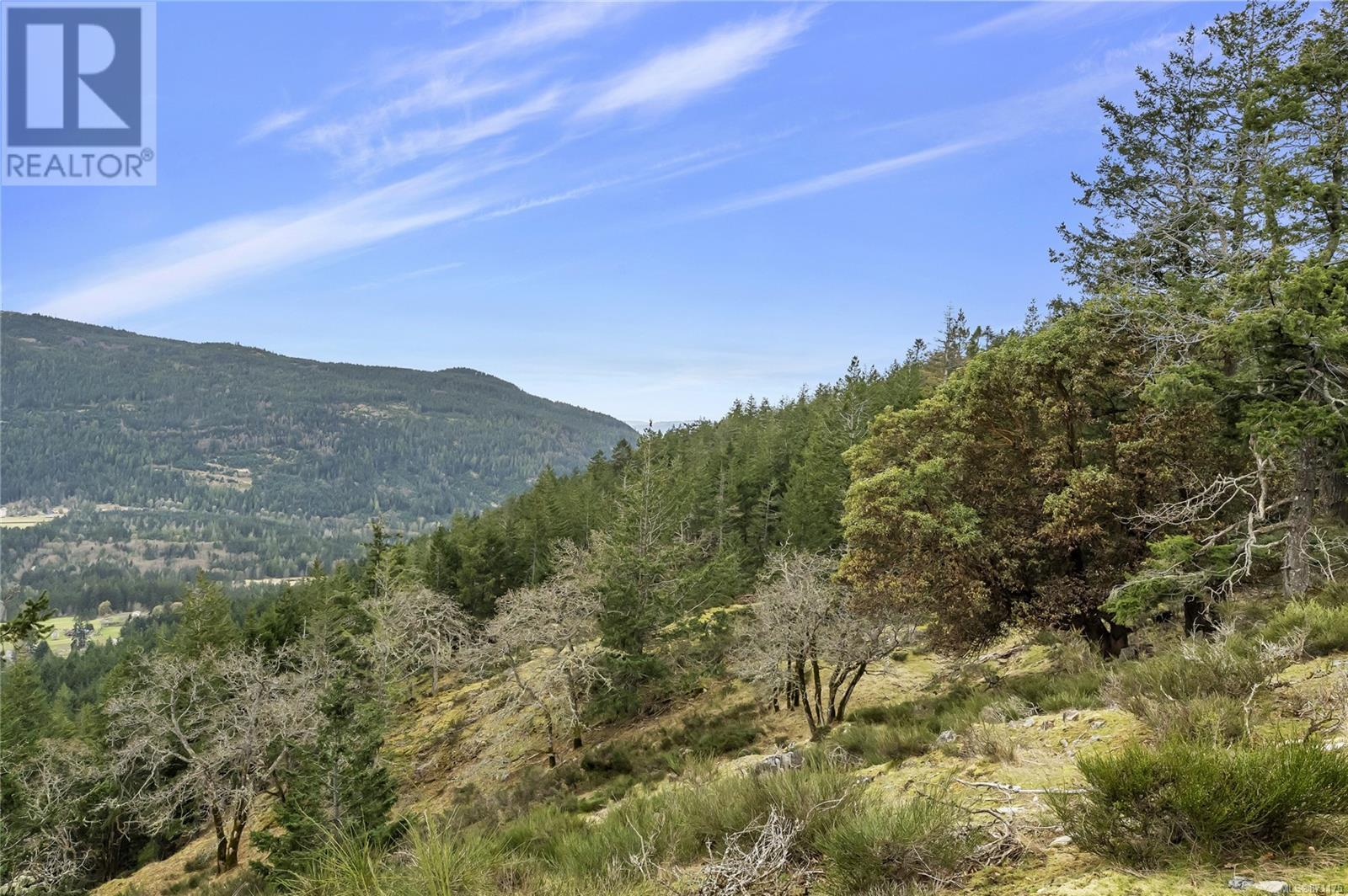 Lot A Armand WaySalt Spring, British Columbia  V8K 2B6 - Photo 14 - 871175