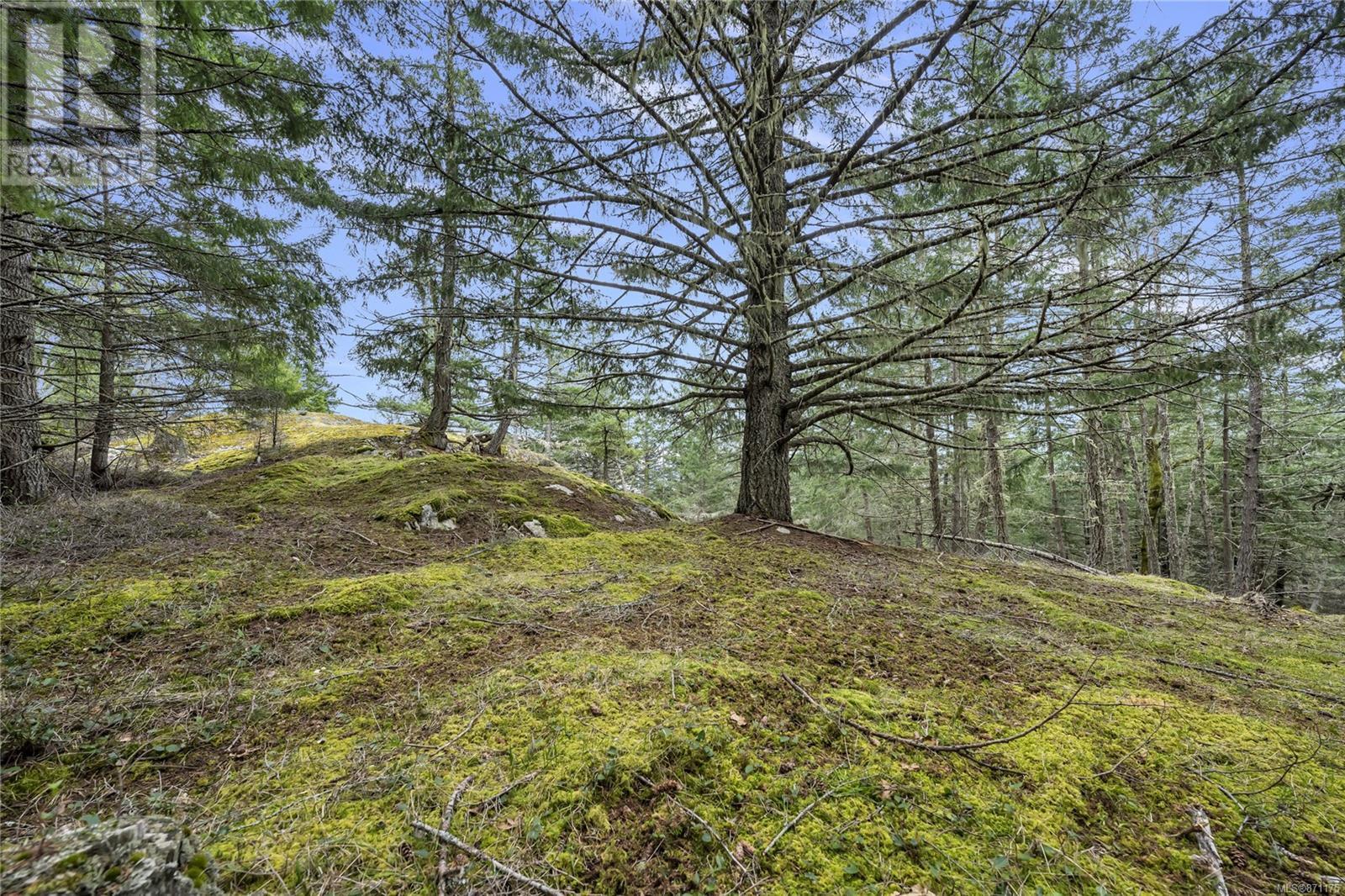 Lot A Armand WaySalt Spring, British Columbia  V8K 2B6 - Photo 17 - 871175