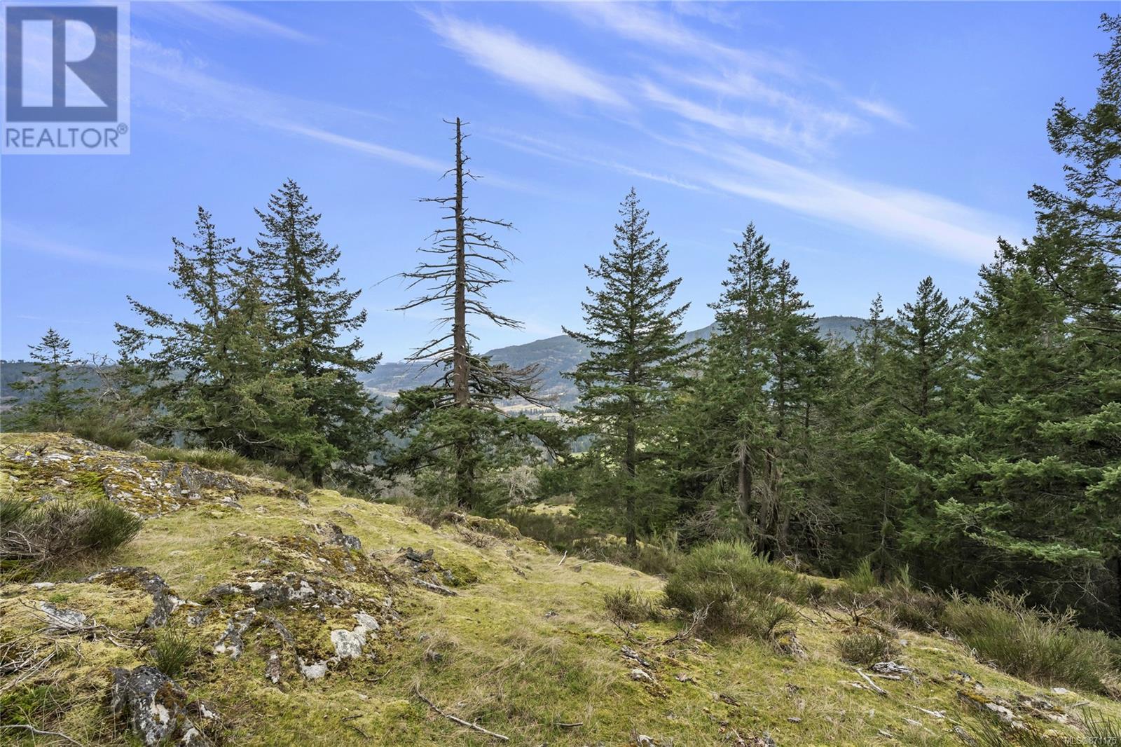 Lot A Armand WaySalt Spring, British Columbia  V8K 2B6 - Photo 19 - 871175