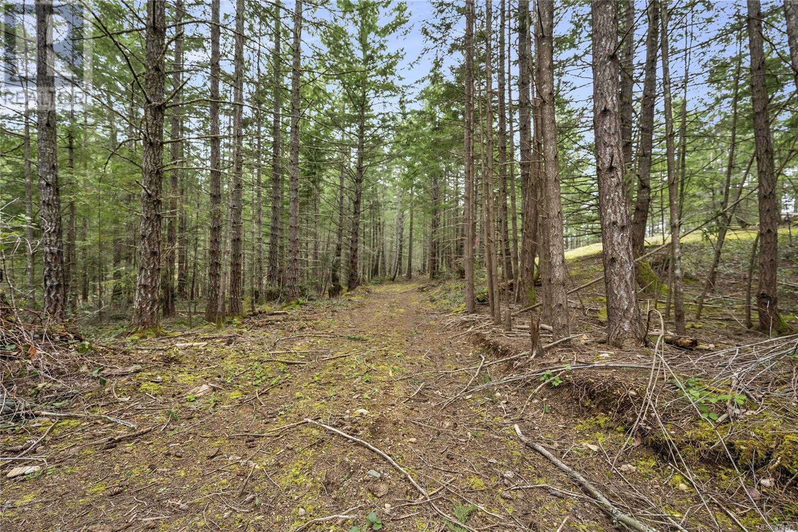 Lot A Armand WaySalt Spring, British Columbia  V8K 2B6 - Photo 20 - 871175