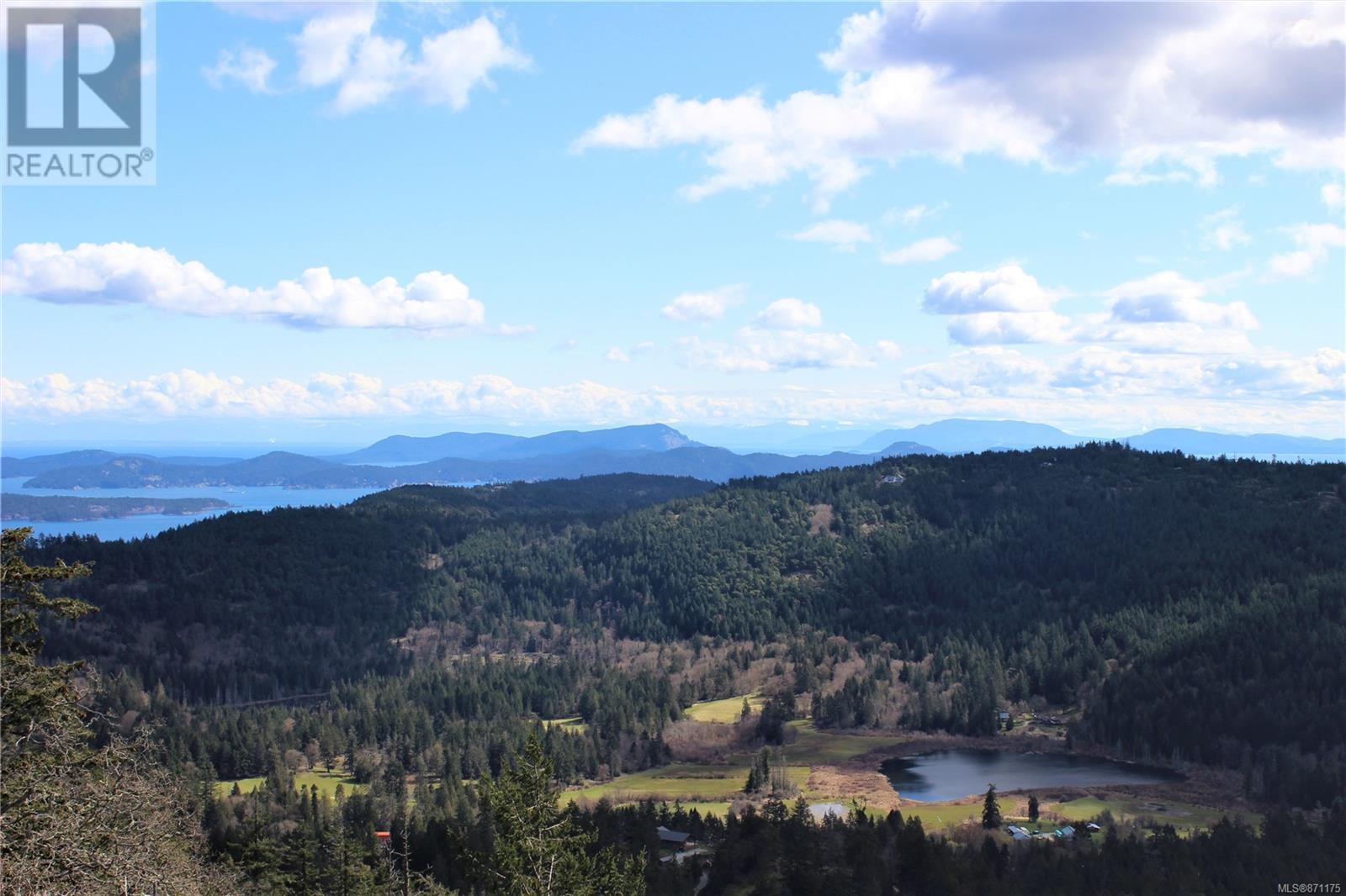 Lot A Armand WaySalt Spring, British Columbia  V8K 2B6 - Photo 21 - 871175