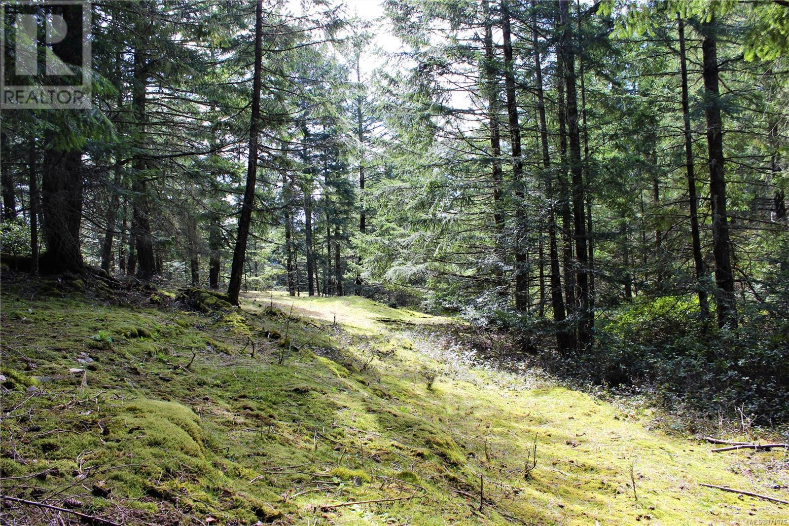Lot A Armand WaySalt Spring, British Columbia  V8K 2B6 - Photo 24 - 871175