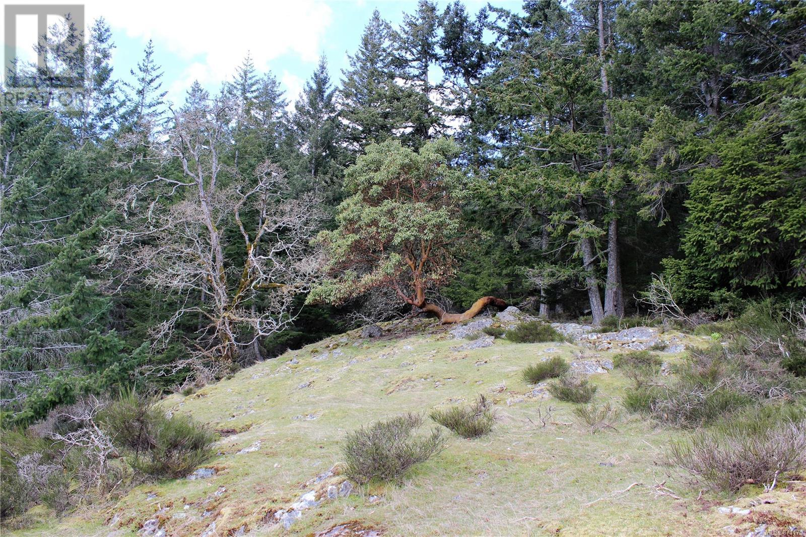 Lot A Armand WaySalt Spring, British Columbia  V8K 2B6 - Photo 25 - 871175