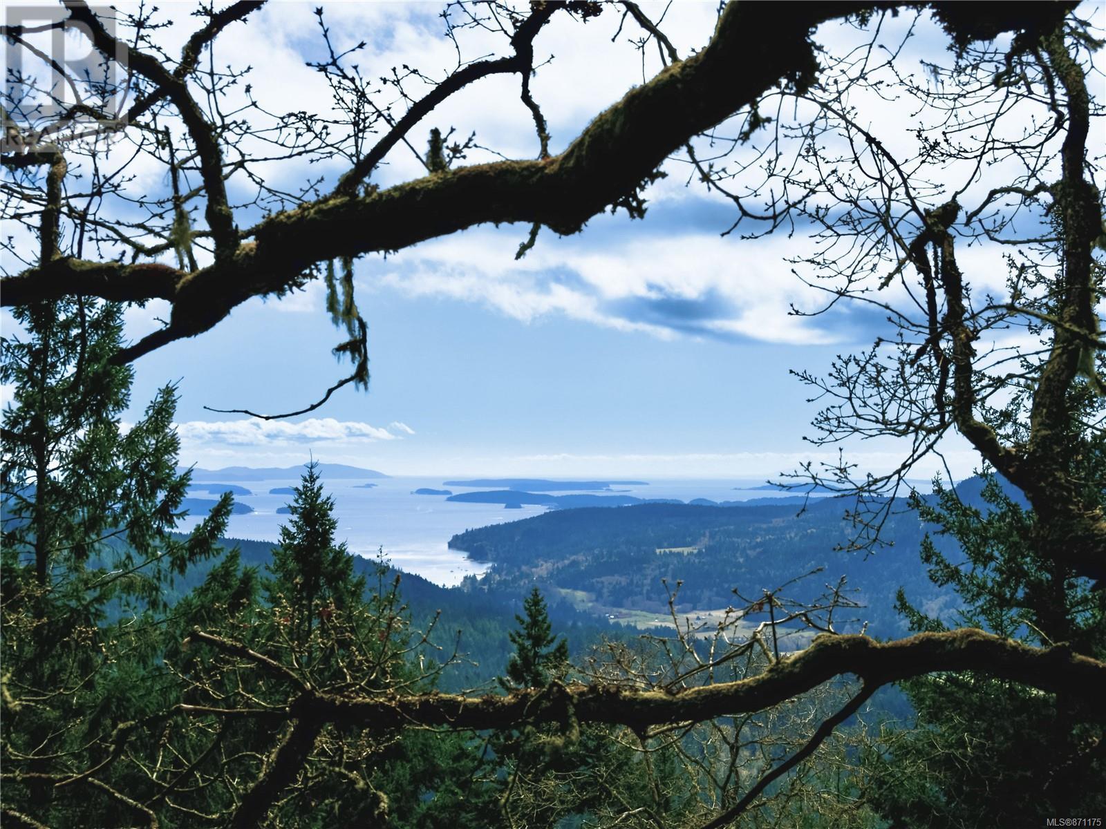 Lot A Armand WaySalt Spring, British Columbia  V8K 2B6 - Photo 26 - 871175