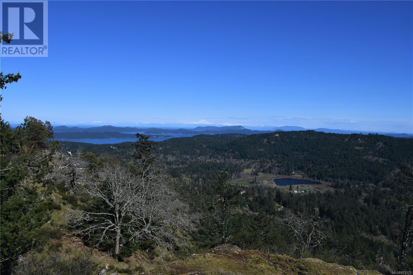 Lot A Armand WaySalt Spring, British Columbia  V8K 2B6 - Photo 27 - 871175