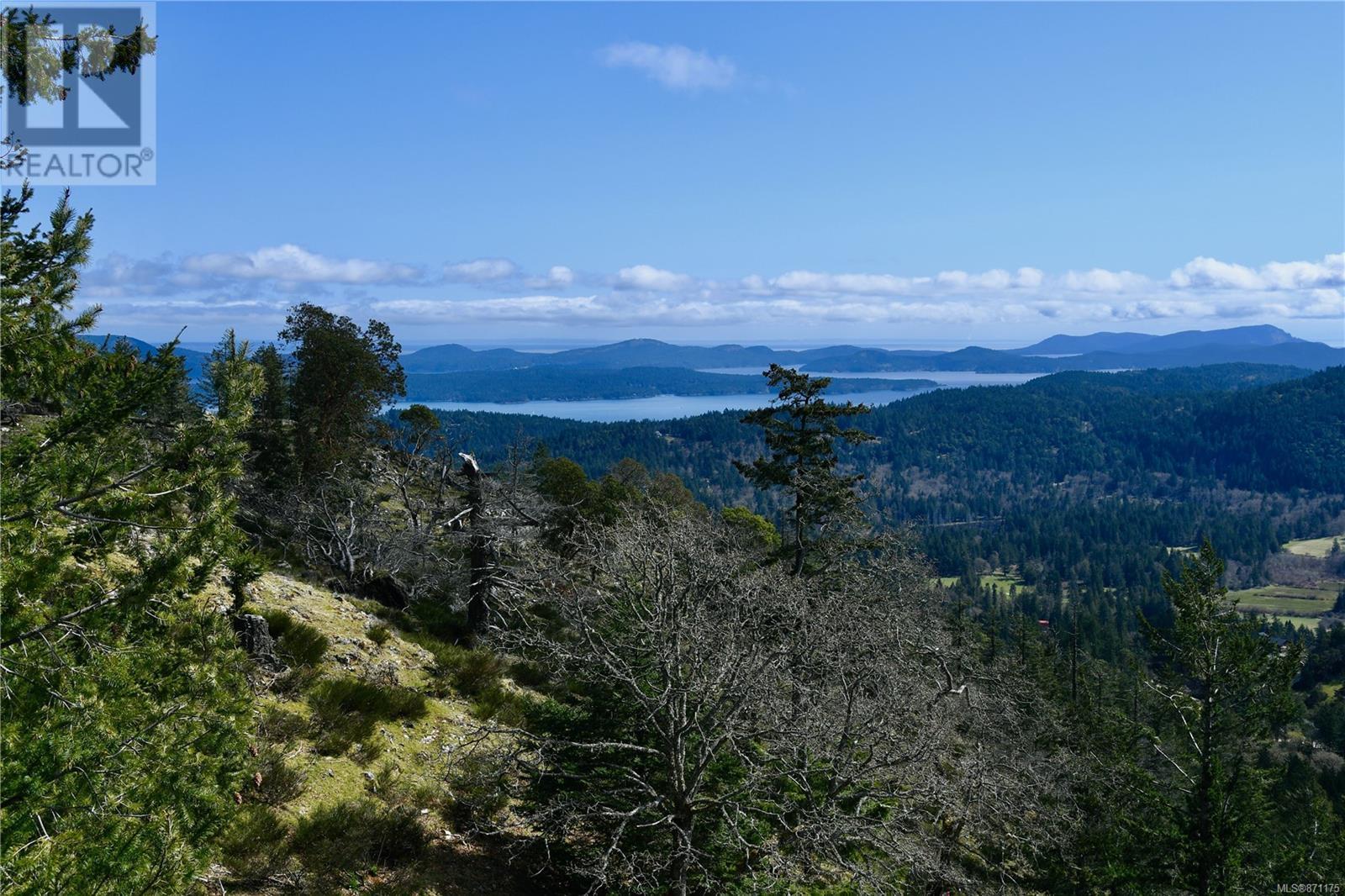 Lot A Armand WaySalt Spring, British Columbia  V8K 2B6 - Photo 28 - 871175