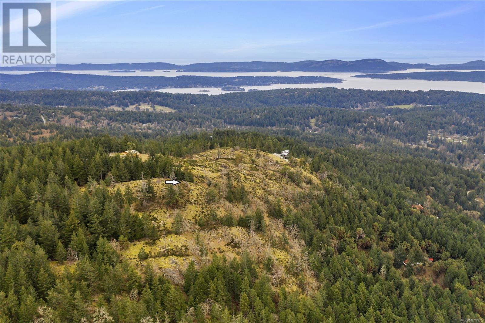 Lot A Armand WaySalt Spring, British Columbia  V8K 2B6 - Photo 3 - 871175