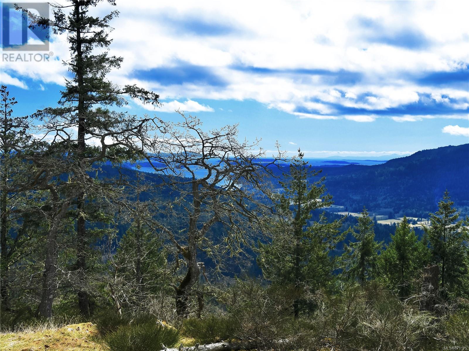 Lot A Armand WaySalt Spring, British Columbia  V8K 2B6 - Photo 30 - 871175