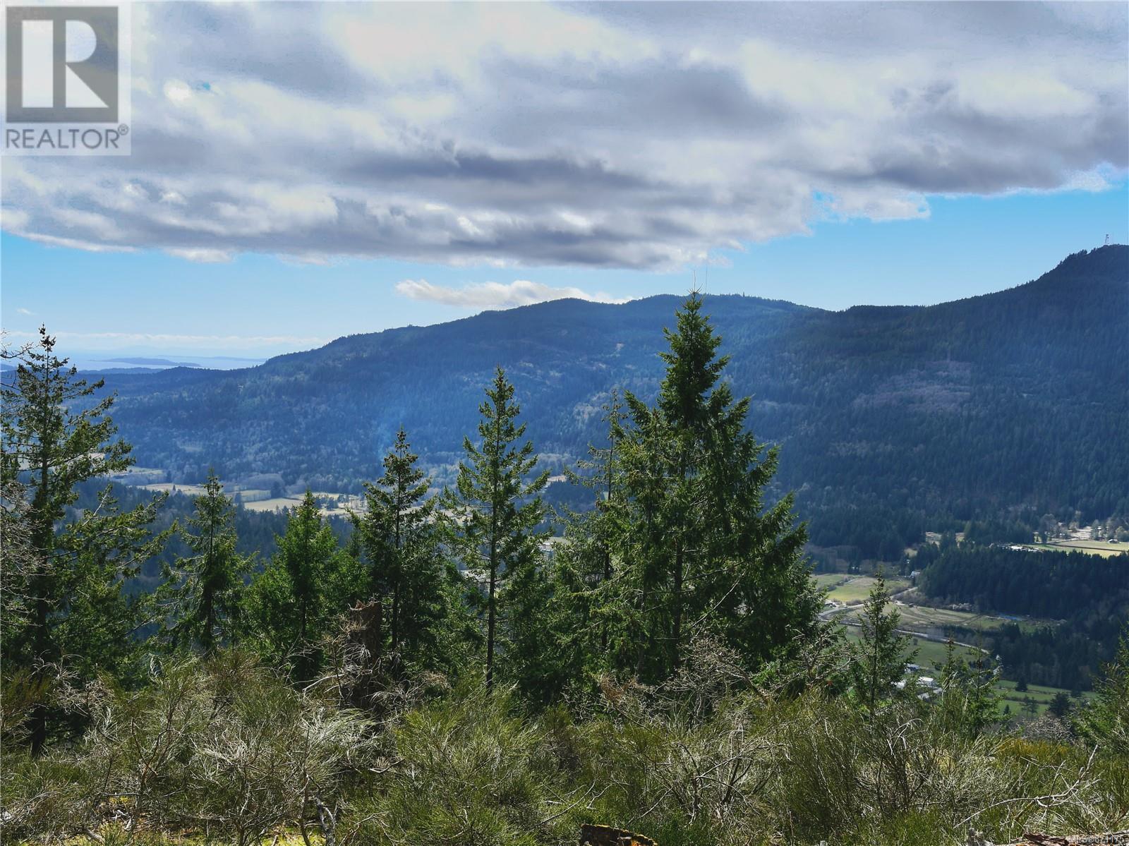 Lot A Armand WaySalt Spring, British Columbia  V8K 2B6 - Photo 32 - 871175