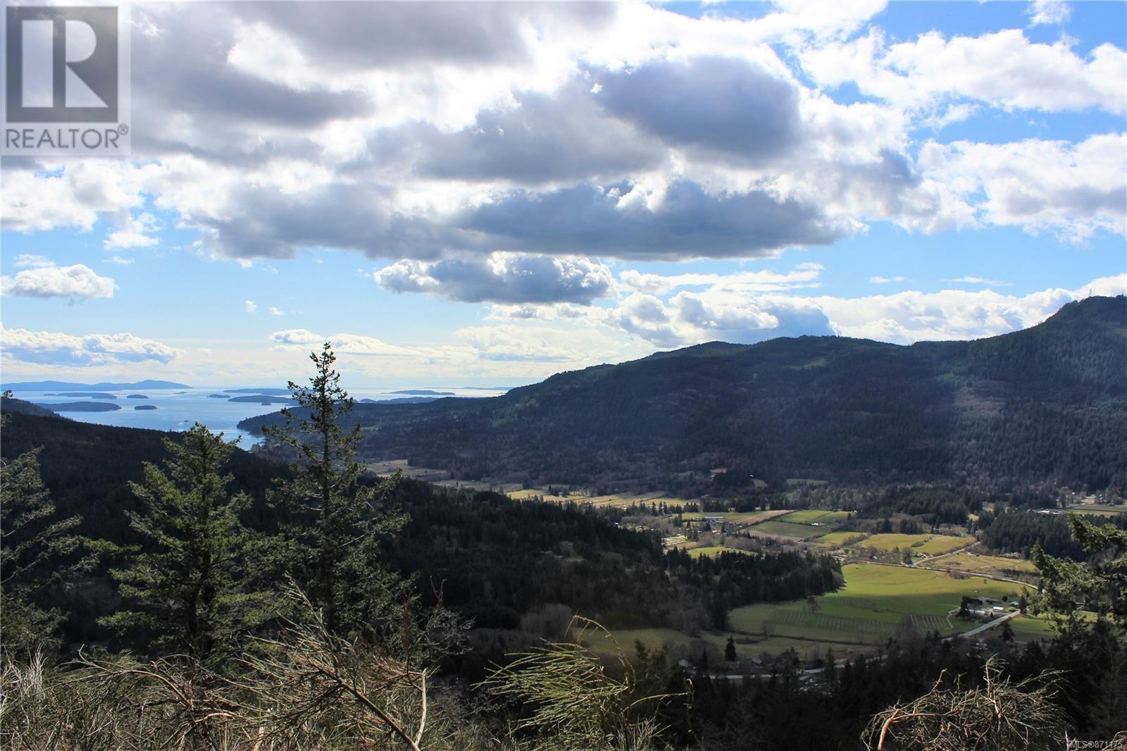 Lot A Armand WaySalt Spring, British Columbia  V8K 2B6 - Photo 6 - 871175