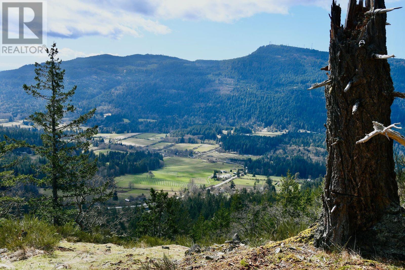 Lot A Armand WaySalt Spring, British Columbia  V8K 2B6 - Photo 7 - 871175