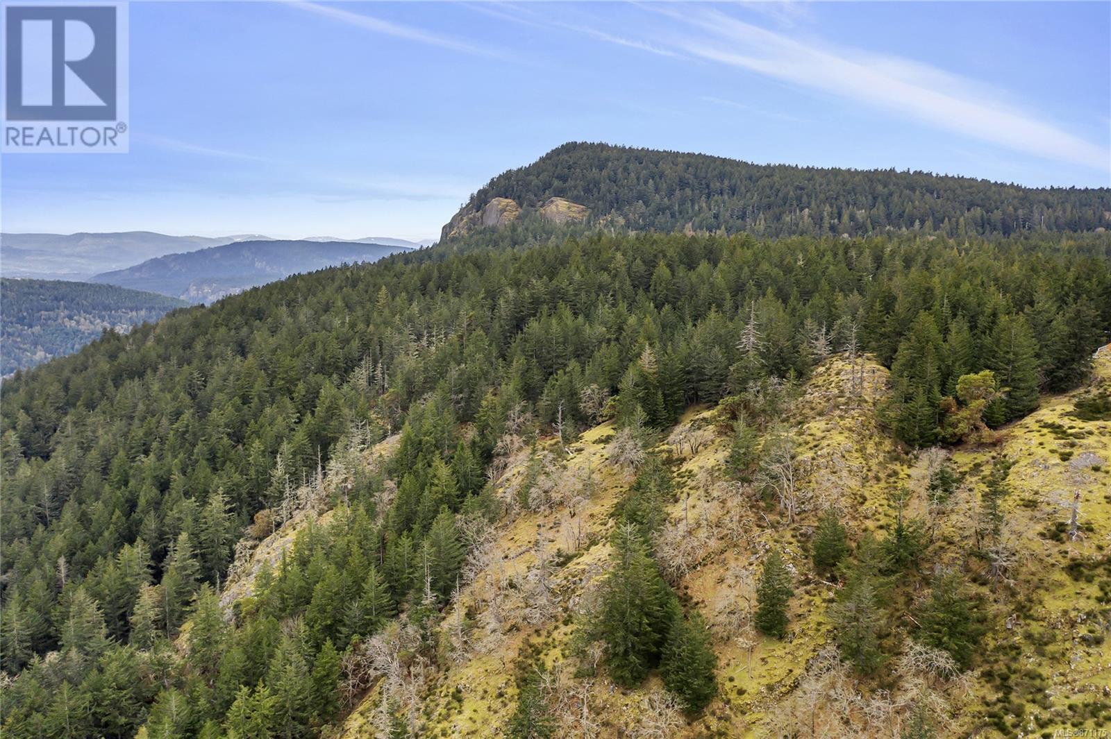 Lot A Armand WaySalt Spring, British Columbia  V8K 2B6 - Photo 8 - 871175