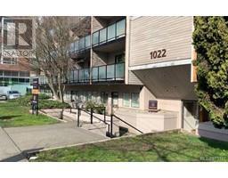 1022 Pandora Ave-Property-23090630-Photo-2.jpg