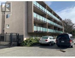 1022 Pandora Ave-Property-23090630-Photo-3.jpg