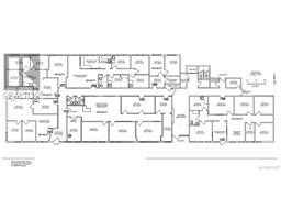 1022 Pandora Ave-Property-23090630-Photo-5.jpg