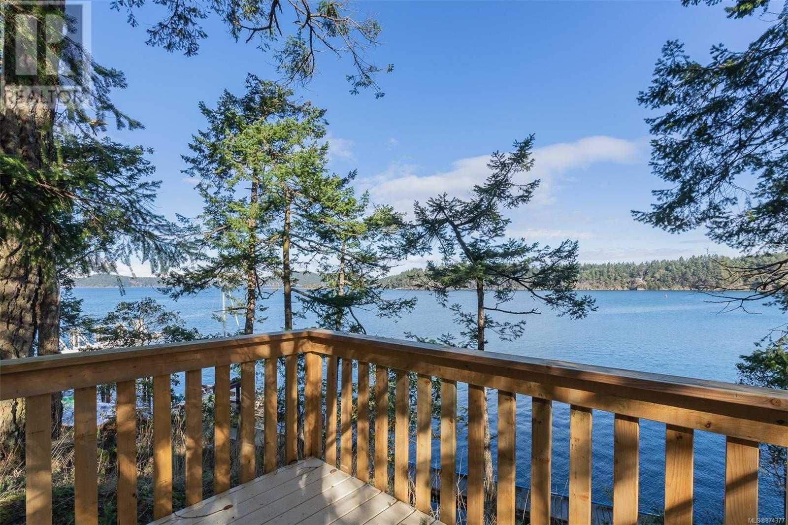100 East Point RdSaturna Island, British Columbia  V0N 2Y0 - Photo 18 - 874377