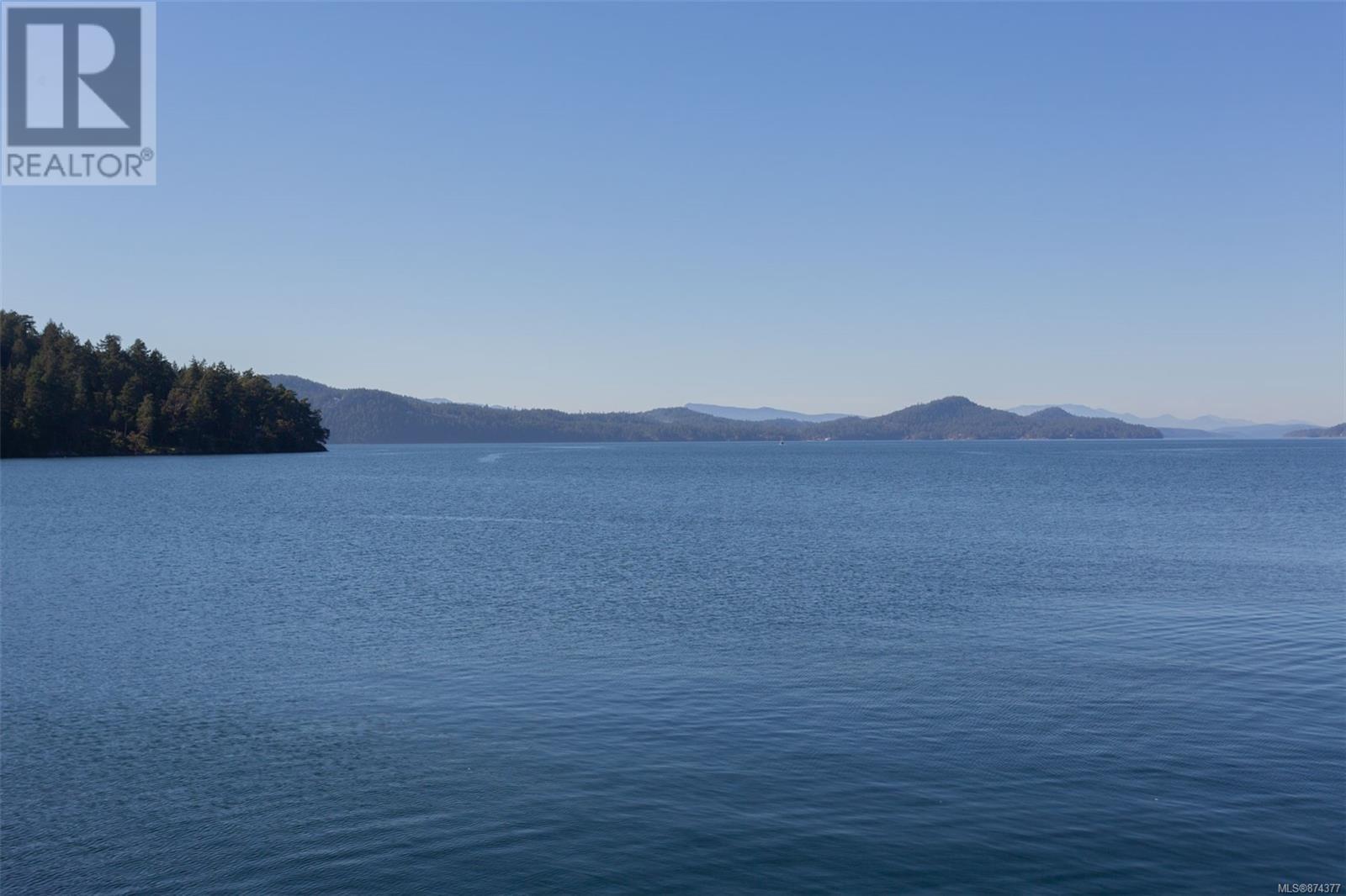 100 East Point RdSaturna Island, British Columbia  V0N 2Y0 - Photo 24 - 874377
