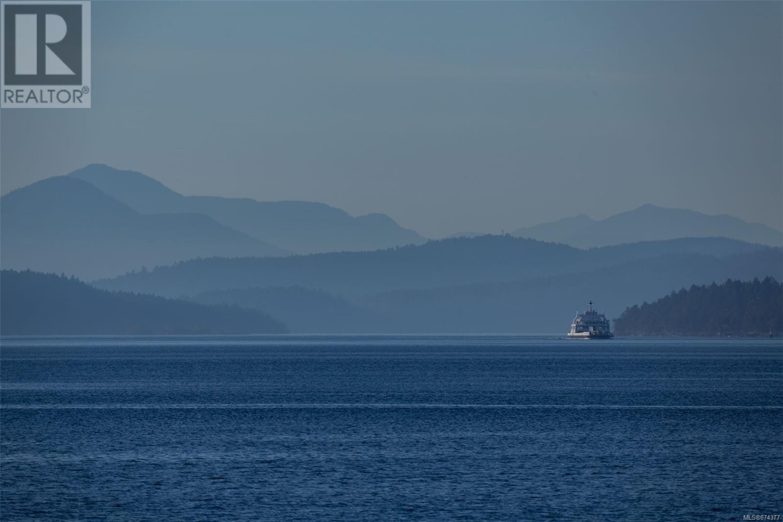 100 East Point RdSaturna Island, British Columbia  V0N 2Y0 - Photo 26 - 874377