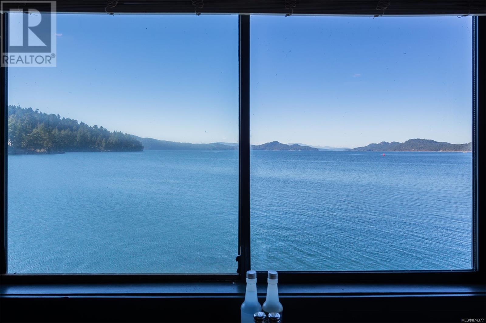100 East Point RdSaturna Island, British Columbia  V0N 2Y0 - Photo 7 - 874377