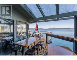 100 East Point Rd-Property-23142778-Photo-1.jpg