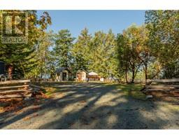 100 East Point Rd-Property-23142778-Photo-13.jpg