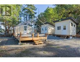 100 East Point Rd-Property-23142778-Photo-15.jpg