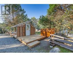100 East Point Rd-Property-23142778-Photo-16.jpg