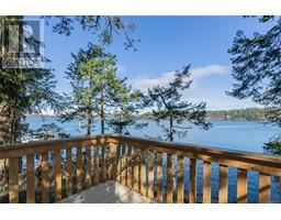 100 East Point Rd-Property-23142778-Photo-18.jpg