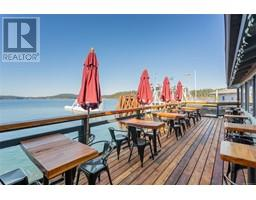 100 East Point Rd-Property-23142778-Photo-2.jpg