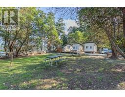 100 East Point Rd-Property-23142778-Photo-20.jpg