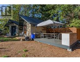 100 East Point Rd-Property-23142778-Photo-21.jpg