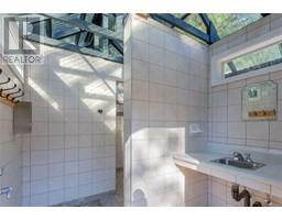 100 East Point Rd-Property-23142778-Photo-23.jpg