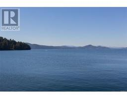 100 East Point Rd-Property-23142778-Photo-24.jpg