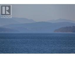 100 East Point Rd-Property-23142778-Photo-25.jpg