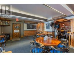 100 East Point Rd-Property-23142778-Photo-27.jpg