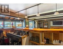 100 East Point Rd-Property-23142778-Photo-33.jpg