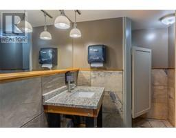 100 East Point Rd-Property-23142778-Photo-34.jpg