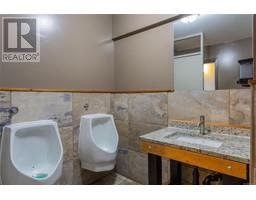 100 East Point Rd-Property-23142778-Photo-35.jpg