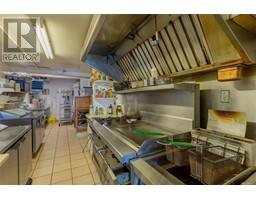 100 East Point Rd-Property-23142778-Photo-36.jpg