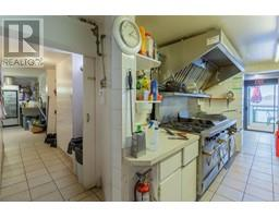 100 East Point Rd-Property-23142778-Photo-37.jpg