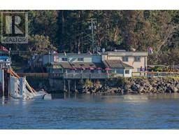 100 East Point Rd-Property-23142778-Photo-4.jpg