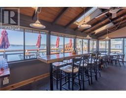 100 East Point Rd-Property-23142778-Photo-6.jpg