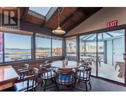 100 East Point Rd-Property-23142778-Photo-8.jpg