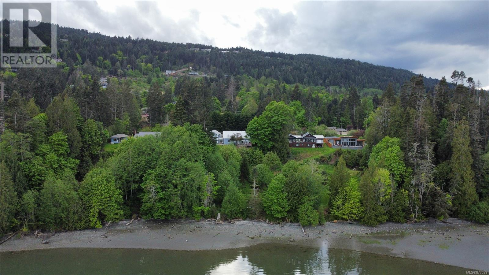 155 Alders AveSalt Spring, British Columbia  V8K 2K5 - Photo 36 - 873039