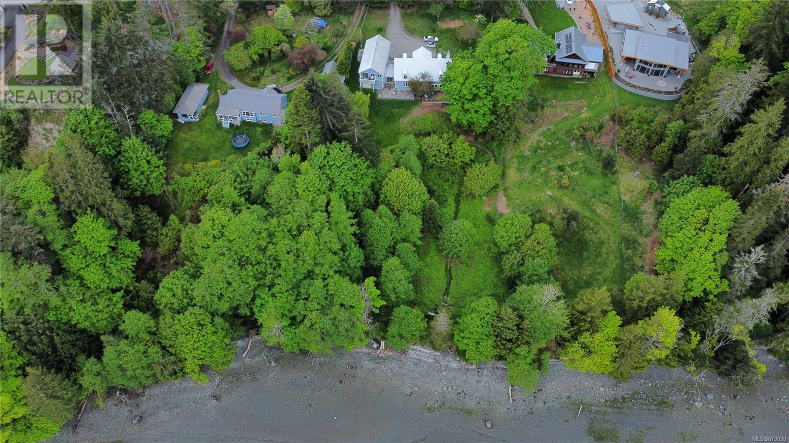 155 Alders AveSalt Spring, British Columbia  V8K 2K5 - Photo 38 - 873039