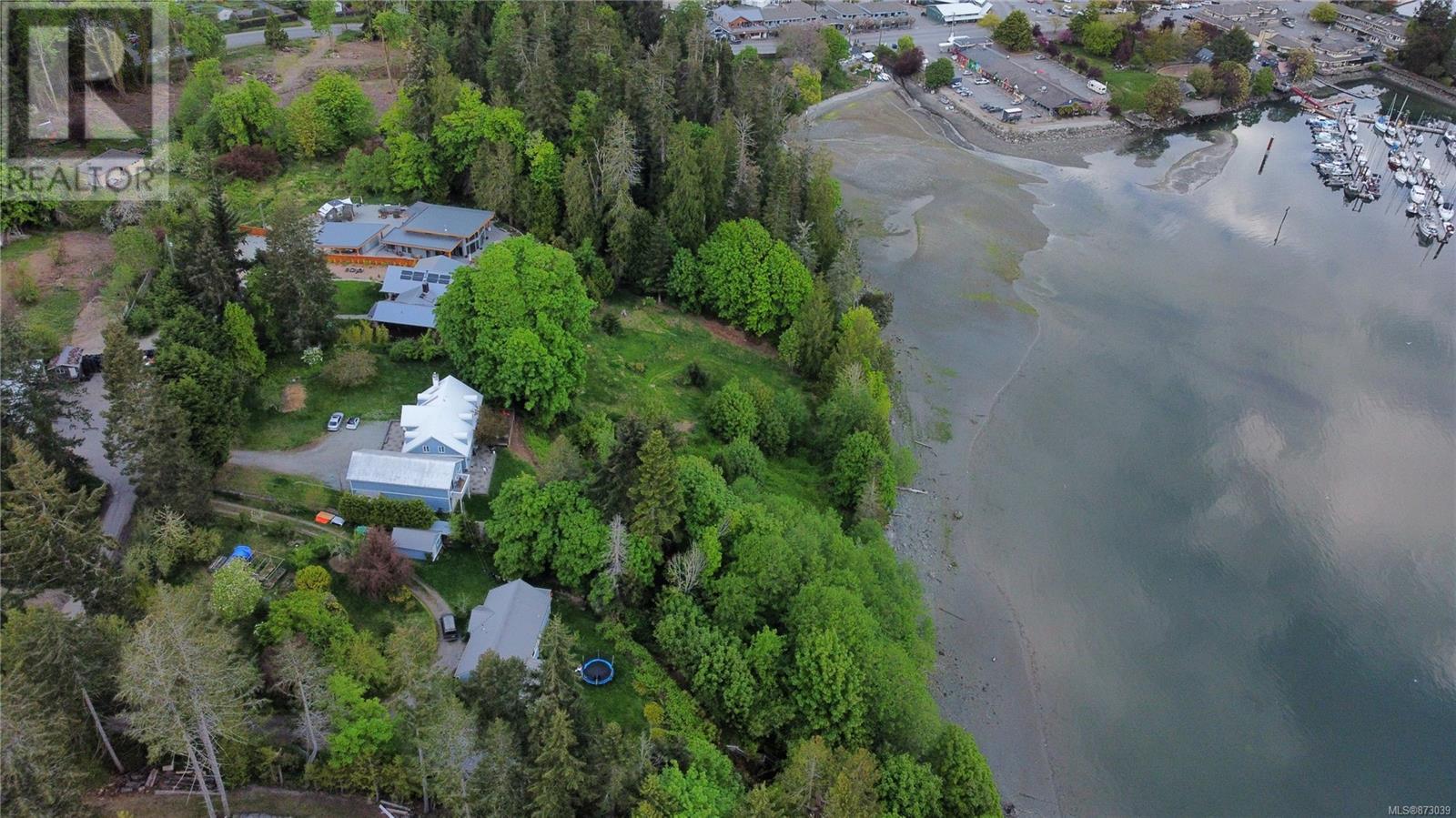 155 Alders AveSalt Spring, British Columbia  V8K 2K5 - Photo 41 - 873039